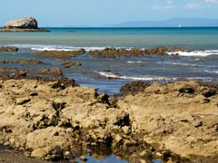 Crociere Puntarenas