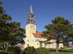 Croisières Skagen