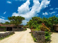 Croisières Okinawa