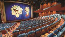 Teatro Sturdust