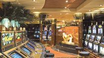 Sanremo casino