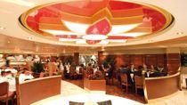 Restaurante Villa Borghese