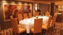 Restaurant l'Ibiscus
