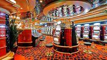 Casino delle Palme