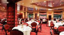 Restaurant Red Velvet