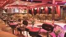 Sala de Baile Cupido