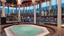 Ischia Spa/Gym Olimpia