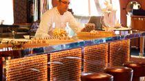 Cafetería Porta d'Oro