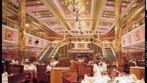 Washington Restaurante