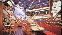 Emile Restaurant
