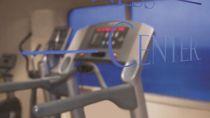 Fitness Centere