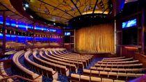 Solstice Theatre