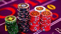 Fortunes Casino