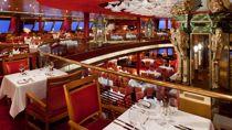 Restaurante Rotterdam