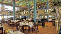 La Fontaine Restaurante