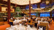 Rotterdam Dinning Room