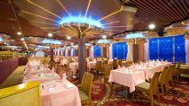 Sensation Restaurante
