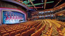 Teatro Savoy
