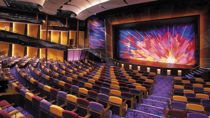 Teatro Pacifica
