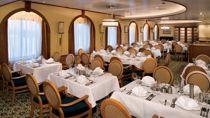 Restaurante Starlight