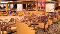 Boleros Lounge