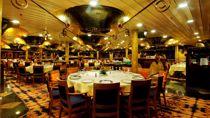 Carnivale Restaurante