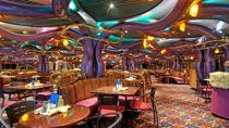 Brasserie Bar & Grill