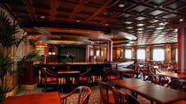 Bayou Cafe & Churrasquería