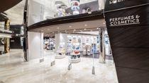 Galleria Shop