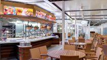 Restaurante Il Girasole