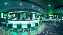 The Green Sax Jazz Bar