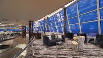 Salon panoramique
