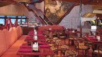 Cezanne Restaurante