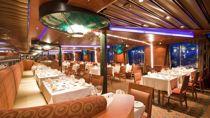 Imagination Restaurante
