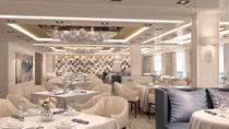 Restaurante The Haven