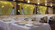 Chartreuse Restaurante