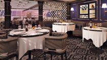 Restaurante Prime 7