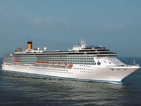 Crucero Mauritius, Seychelles, Madagascar, Réunion