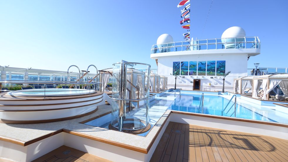 Regal Princess