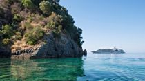 Isole Greche e Adriatico